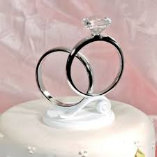 ring cake topper 55 best cake toppers images on wedding cake toppers
