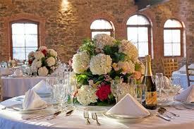 wedding venues in westchester ny brotherhood winery venue washingtonville ny weddingwire