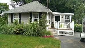 1 bedroom homes for sale gallery creative 2 bedroom house for rent near me two bedroom houses