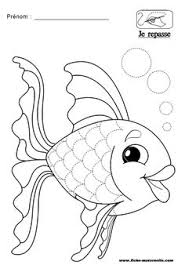 sea coloring pages sea birthday party