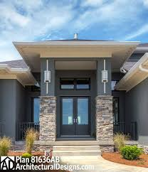 architecturaldesigns com we sold houseplan 81636ab to a client architectural designs