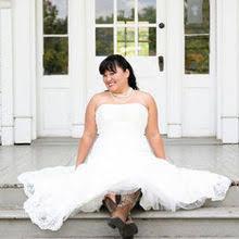 Wedding Photographer Dallas Monica Salazar Dallas Wedding Photographer Photography