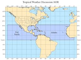us weather map 48 hours nhc marine product descriptions