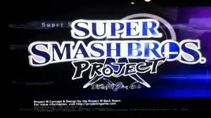 how to install project m how to install project m to your wii ssbb mod includes 3 0