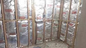 affordable hasbrouck heights nj basement renovation contractor