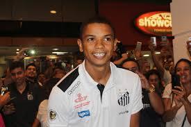 David Braz