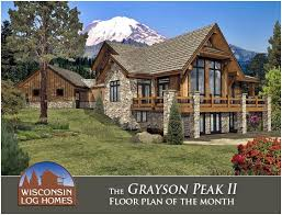 Luxury Log Cabin Floor Plans 414 Best Luxury Log Cabins Images On Pinterest Luxury Log Cabins