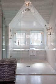 best 25 huge shower ideas on pinterest dream shower master