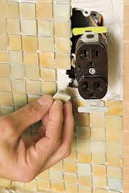 how to install glass mosaic tile backsplash in kitchen awesome installing glass mosaic tile backsplash with diy home