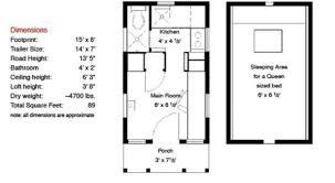 floor plans free 27 1 2x28 floor plans tiny house ensure pent shed plans no floor
