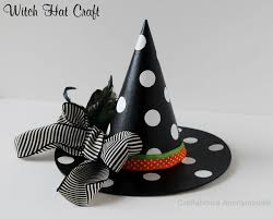 Halloween Witch Costumes Girls 25 Girls Witch Costume Ideas Kids Witch