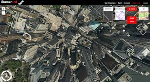 Stamen Maps Stamen Design Announcing Here Stamen Com 3d Photorealistic And