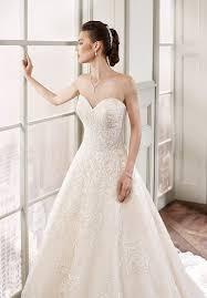 wedding dress md176 eddy k bridal gowns designer wedding
