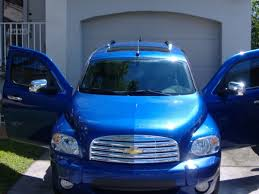 paint code how do i find it page 5 chevy hhr network