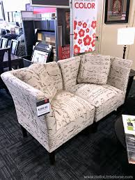 Best Place To Buy Sofa Bed Where To Buy Affordable Furniture Hello Little Home
