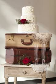158 best wedding junk images on pinterest marriage parties and
