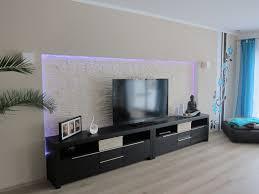 Wohnzimmer Und Esszimmer Farblich Trennen Wohnzimmer U0027wohn Esszimmer U0026 Küche In Neuem Glanz U0027 Unser Traum