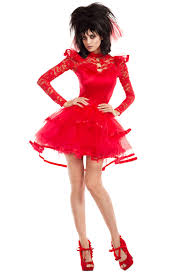 red cape spirit halloween 20 funny halloween costume ideas 2017 sexiest men u0027s and