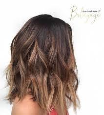 long bob hairstyles brunette summer 27 pretty lob haircut ideas you should copy in 2017 lob haircut