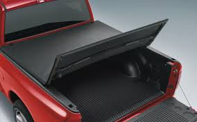 Dodge 1500 Truck Bed Cover - mopar announces more than 300 accessories for 2013 ram 1500