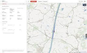 Goofle Map Navigation Für E Bikes Jetzt Mit Google Maps Für Android Verfügbar