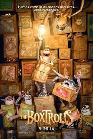 film kartun seru 2014 10 film animasi hollywood terbaru rilis tahun 2014 transforjim