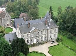 chambres d hotes seine et marne chambre d hôtes de charme château de courtry ref 10123 à