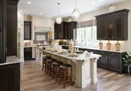 kitchen decorating ideas colors kitchen bright wood kitchen green color decor kitchens brighton