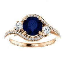 gemstone rings gold images Using rings such as gemstone rings is great for your adornment jpg