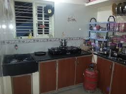 Normal Kitchen Design Normal Kitchen Design Indian Kitchen Top Home Designers Ofirsrl
