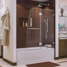 bathtub caddy home depot bathtub doors bathtubs the home depot for shower plan 7 bitspin co
