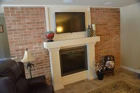 home decorators outlet nj finest interesting interior designer