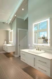 backlit bathroom vanity mirror backlit bathroom vanity mirror vanity mirror with lights for