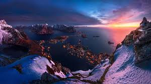 beautiful places on earth 15 incredibly beautiful places on earth you never knew existed