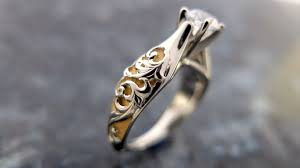 gold inlay engraving philip s diamonds shop marion cedar rapids ia 24k gold