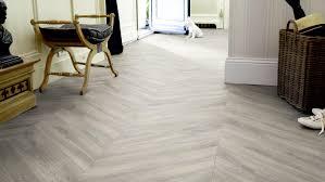 Tarkett Laminate Flooring Installation Tarkett Rochester Hickory Laminate Flooring