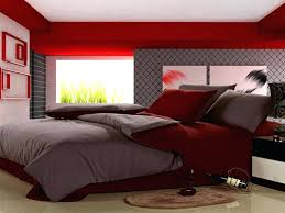 blue and red bedroom ideas gray and red bedroom black grey and red bedroom blue gray red
