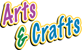 arts and crafts show at three rivers casino and resort september