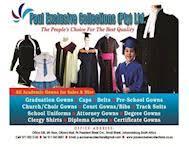 graduation gowns for sale graduation gowns for sale stuff ananzi co za