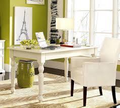 design home office space u2013 ombitec com
