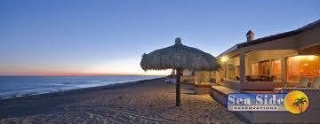 about sea side beach home rentals sea side beach home rentals