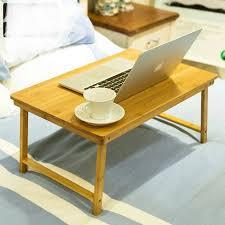 ordinateur portable ou de bureau bureaux d ordinateur bureau maison meubles lit bureau d ordinateur