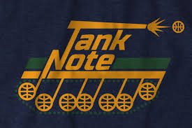 design a shirt in utah utah jazz tanknote t shirts now available slc dunk