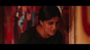 second hand telugu movie trailer youtube