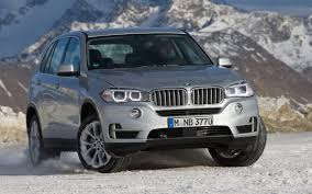 Bmw X5 4 8 - 2017 bmw x5 m price engine full technical specifications the
