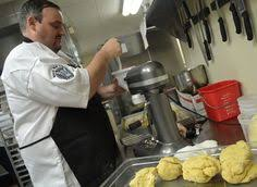 chef conklin is elevating the of hospital food healthy