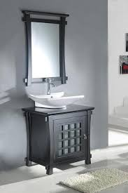 30 Inch Bathroom Vanity by Shop Contemporary Vanities For The Bath With Free Shipping