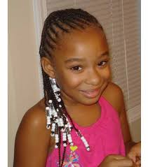 african braided hairstyles for long hair african braided