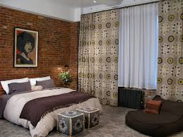 Womens Bedroom Designs Alluring Bedroom Ideas For In Soft Color Nuance