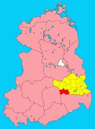 Mineralquellen Bad Liebenwerda Kreis Bad Liebenwerda U2013 Wikipedia